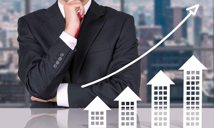 Properties and Rentals