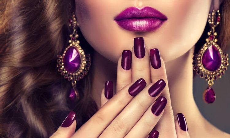 Beauty Parlour / Spa