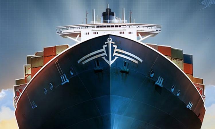 Shipping Agencies