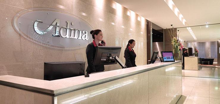 Jesijeni - Hotel Booking