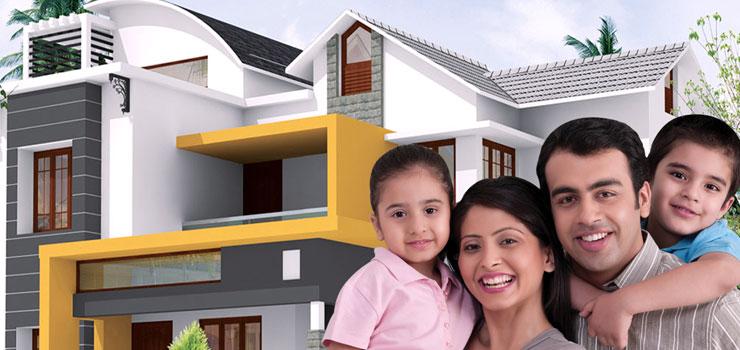 Jesijeni - Real Estate